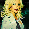 Xtina-Beauty